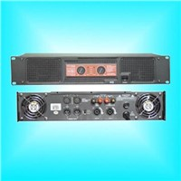 power amplifier,pro audio,audio amplifier,professional power amplifier