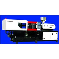 precision high speed injection molding machine