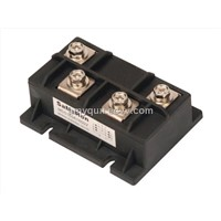 single bridge rectifier modules