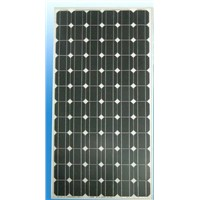 solaer panel, solar lights