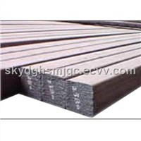 stianless steel