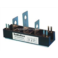 Thyristor Module for Welding Machine
