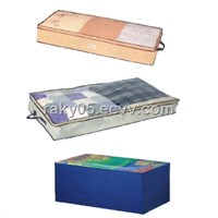underbed storage bag,blanket bag,clothes bag