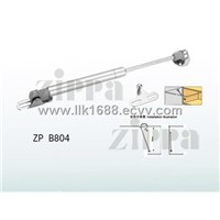 zp804 furniture Brace Stay