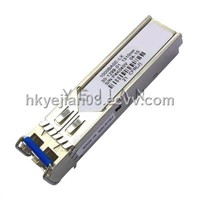 cisco network module/SFP GBIC GLC