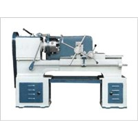Bolt Threading Machine (60)
