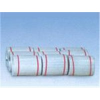 Manufacturer of Cold Rolled Stainless Steel Coils