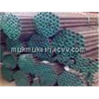Stainless Steel Pipe Seamless & welded Austantic tubing ASTM A269 TP 304 / 304L / 316 / 316L