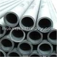Stainless Steel Pipe, Seamless & welded AusteniticPipe ASTM A312 TP 304 / 304L / 316 / 316L