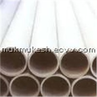Stainless Steel Tube, Seamless Mechanical Tubing ASTM A511 TP 304 / 304L / 316 / 316L