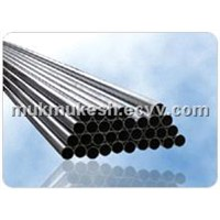 Stainless Steel Tube, Seamless & Welded Austenitic Tubing (Small-Diameter) ASTM A632 TP 304 / 304L /