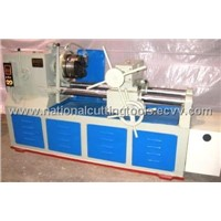 Thread Cutting Machine Ready Stock 6mm to39