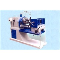 Threading Machine Ready Stock 6mm To 39