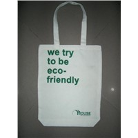 Bags (Promotional / Consumer)