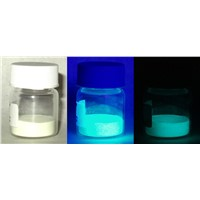 Glow In Dark / Photoluminescent Pigment