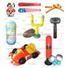 inflatable toys,promotional gifts,beach item