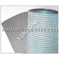 Welded Wire Mesh (XL-GA001)