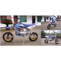 Dirt Bike (YG-D4)
