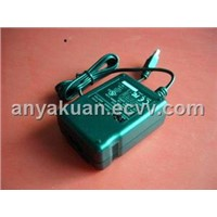 15W Series Switching Power Supply
