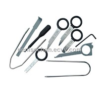 20pcs radio removal tool set