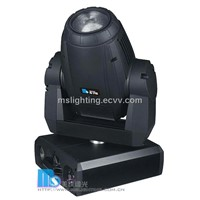 575W MOVING HEAD WASH