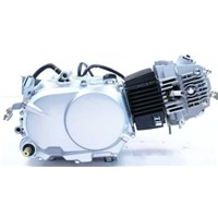 90cc motorcycle engines