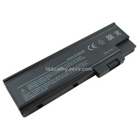 ACER Laptop Battery for Asprire 1680 & 3500 & 5000 Series