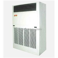Air Source Swimming Pool Heat Pump (Titanium Type Heat Exchanger)