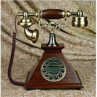 Antique style telephone(CT-TF013)