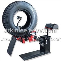 Arch Auto Equipment Tire Spreader AAE-TS500