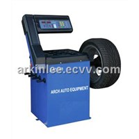 Arch Auto Equipment Wheel Balancer AAE-B99