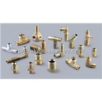 Automobile chassis joints