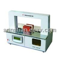 High Efficiency Automatic Atrapping Machine (BDK-380/30)