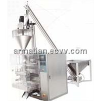 Automatic Vertical Powder Packing Machine(BLD-400)