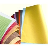 Base Paper for Fancy paper, Specialty Paper
