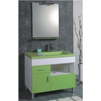 Bath Cabinet,Wooden Bathroom Cabinet,Bathroom Vanity