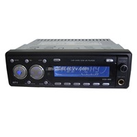 Car MP4 Player/AD Player with HDD(Hard Disk Player) (DA-502)