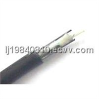 Central Tube Cable