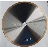 Cicle Saw Blade for Cutting Tile