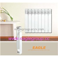 Radiator/Heater (YG-J)
