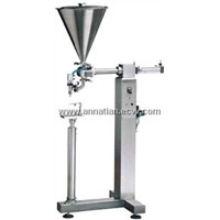 Ointment Filling Machine (DLG)