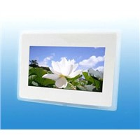 Digital photo frame BU-702