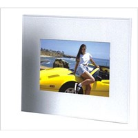 Digital photo frame BU-704