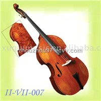 Double Bass II-VII-007