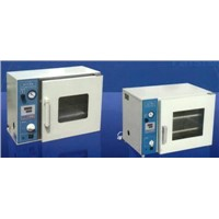 Drying Oven & Vacuum Drying Oven