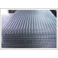ELECTRIC WELDED WIRE WIRE MESH