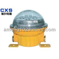 Explosion-proof Safe Light