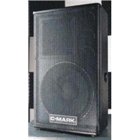 FT Performance series loudspeaker