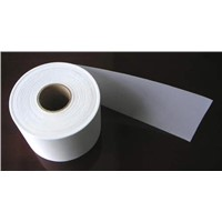 Fine Mesh Fabric For Paint Strainer