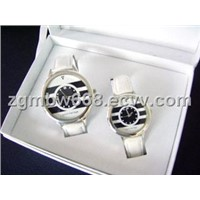 Gift watches, business watches, clocks and watches